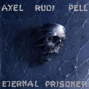 """AXEL RUDI PELL """"Eternal Prisoner"""" /CD/"""