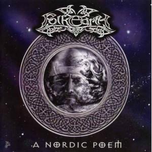 "FOLKEARTH ""A Nordic Poem"" /CD/"