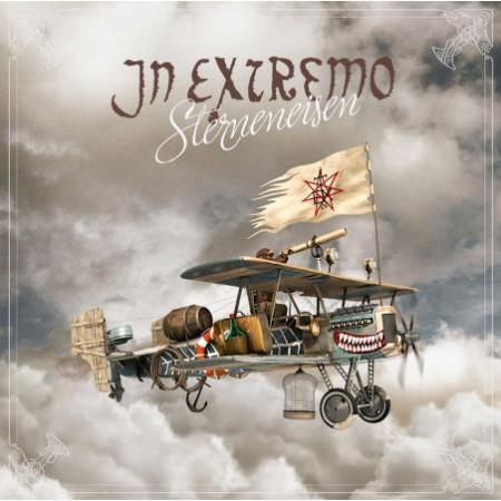 "IN EXTREMO ""Sterneneisen"" /CD/"