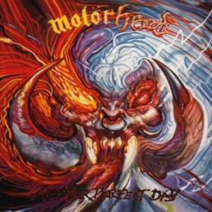 "MOTÖRHEAD ""Another Perfect Day – Expanded Edition"" /2CD/"