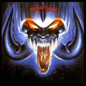 "MOTÖRHEAD ""Rock 'n' Roll"" /CD/"