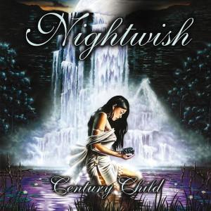 """NIGHTWISH """"Century Child"""" /CD/"""