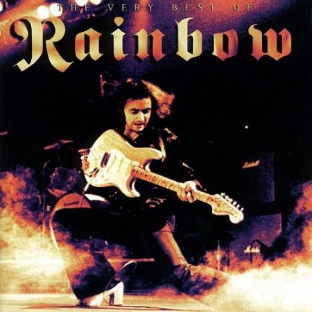 "RAINBOW ""The Very Best Of Rainbow"" /CD/"