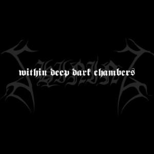 "SHINING ""Within Deep Dark Chambers"" /CD/"