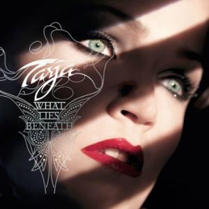 "TARJA ""What Lies Beneath"" /CD/"