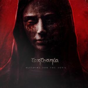 """TARTHARIA """"Bleeding For The Devil"""" /CD/"""