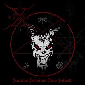 """XPUS """"Sanctus Dominus Deus Sabaoth"""" /Digital MLP/"""