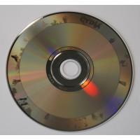 "CYDIA ""Evil Sun"" /Pit-Art CD/"