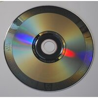 """ONE STEP BEYOND """"The Music Of Chance"""" /Pit-Art CD/"""