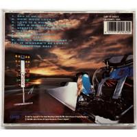 """VIXEN """"Rev It Up"""" /CD/"""
