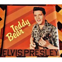 """ELVIS PRESLEY """"Teddy Bear"""" /LP/"""