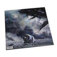 """MEGADETH """"Dystopia"""" /LP/"""
