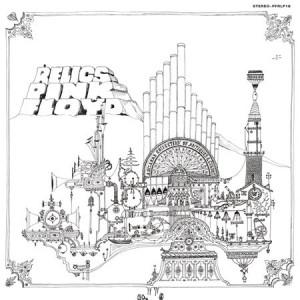 "PINK FLOYD ""Relics"" /LP/"