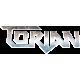 TORIAN