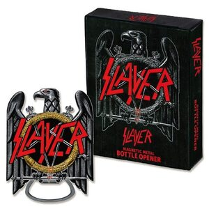 Slayer Eagle /Opener/