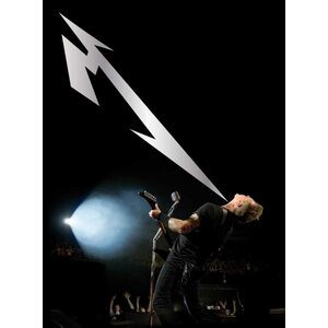 "METALLICA ""Quebec Magnetic"" /2DVD Digipack; Live/"