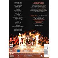 "MÖTLEY CRÜE ""Greatest Video Hits"" /DVD/"