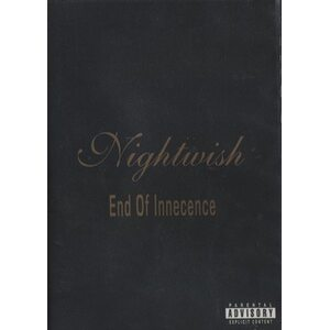 "NIGHTWISH ""End Of Innecence"" /DVD/"