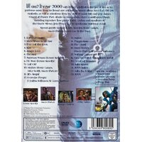 "PRINCE ""Rave Un2 The Year 2000"" /DVD; Live/"