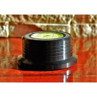 3 in 1 Turntable Vibration Balanced Stabilizer /Vinyl Clamp/