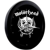 "MOTÖRHEAD ""War Pig Logo"" /Wall Clock/"