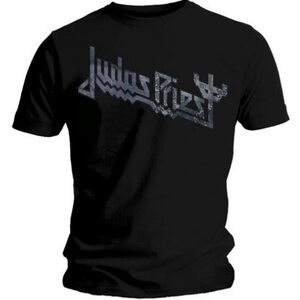 "JUDAS PRIEST ""Distressed Metal"" /TS/"