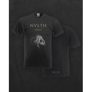 "NEVALOTH ""NVLTH - MMXIV Black"" /TS/"
