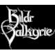 HILDR VALKYRIE