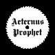 AETERNUS PROPHET